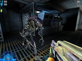jonathon wisnoski aliens predator 2