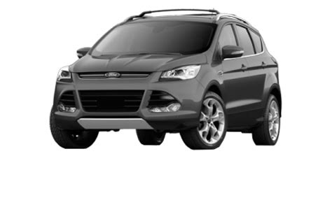 ford model lineup  louisville ky oxmoor ford lincoln