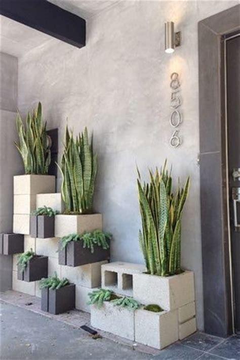 ideas puedes decorar las paredes patio  como
