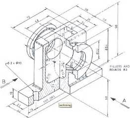 cad drawing solved analyzing design of the digital still camera