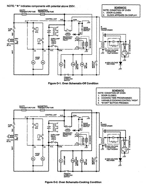 sharp refrigerator wiring diagram wiring library
