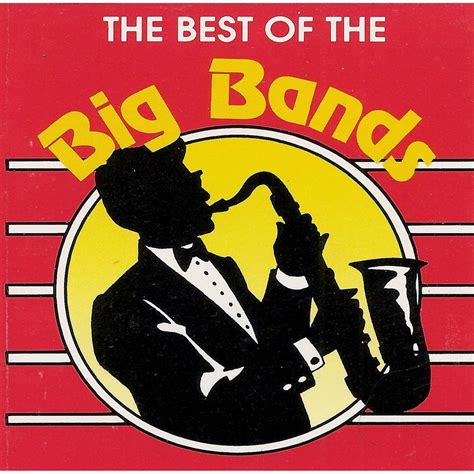 best of big band best of the big band the brian setzer orchestra mp3 buy