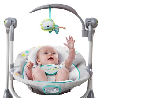 top infant swings 10 best baby swing reviews 2017 best cheap reviews