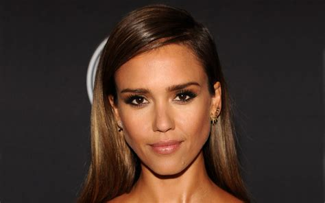 jessica alba on slipping back into sin city role