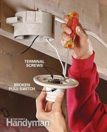 how to replace bathroom light pull cord 25 best ideas about pull chain light fixture on