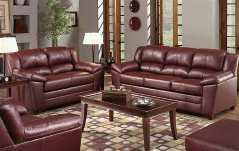 how to clean red wine from couch cleaning leather furniture