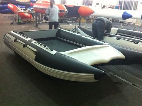 inflatable fishing boat malaysia inflatable high speed boat china rib boat manufacturer