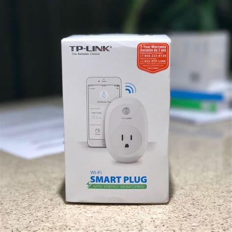 tp link smart wi fi light switch review tp link hs110 smart plug hs200 smart wi fi light