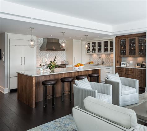 kitchen island ottawa kitchen island ottawa 28 images chairs and stools for