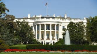 why was the white house built quot true republicanism quot on slaves building the white house