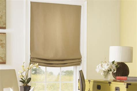 l shade store houston custom roman shades custom fabric shades houston the