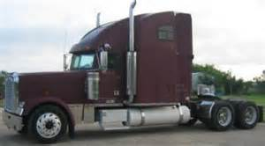 Truck Tires Uvalde Tx Heavy Equipment And Trucks 2000 Freightliner Classic For