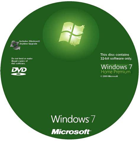 home designer pro 7 0 windows 7 microsoft windows 7 home premium обложки для по