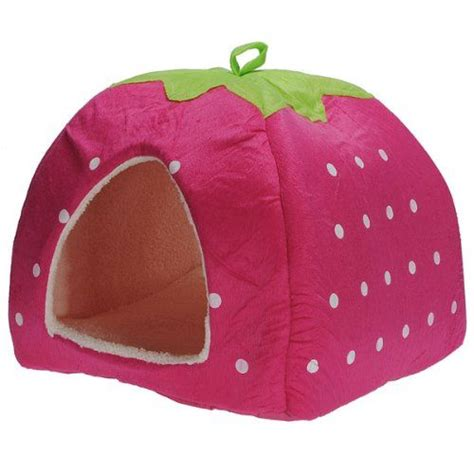 Murah L 951 Backless Soft Apron 17 best images about for the home on doggies futons and pet parade