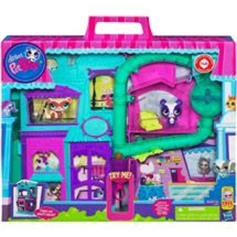 lps houses walmart rachel on pinterest littlest pet shops lego friends and