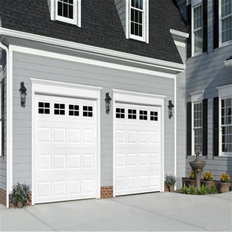Wholesale Garage Door Wholesale Wholesale Garage Doors Wholesale Garage Doors Wholesale Suppliers Product Directory