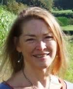 new year song by nancy stewart nursery world self regulation conference speakers