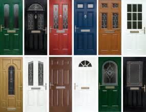 windows for doors new doors tulletts windows doors