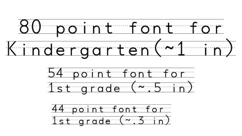 printable font viewer pin abc print dotted line font free on pinterest