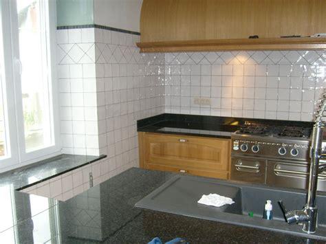 entr馥 cuisine entre meuble de cuisine rochefort carrelages
