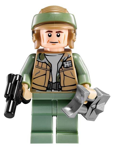 Best Produk Lego 9489 Endor Rebel Trooper Imperial Trooper Battl lego 9489 wars endor rebel imperial trooper car interior design