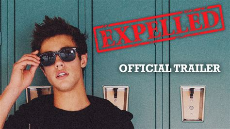 s day trailer song expelled official trailer
