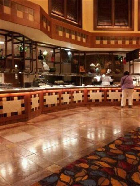 the 5 best restaurants near cache creek casino resort