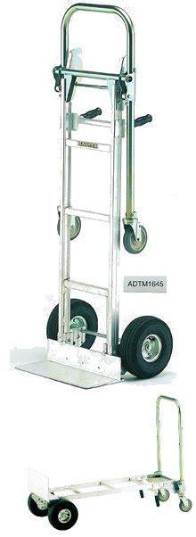Crush Gear Part Wheel Sr trucks r us sr aluminum dual item adtm1645