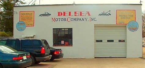 Motorcycle Dealers Vineland Nj by Delsea Motors Impremedia Net