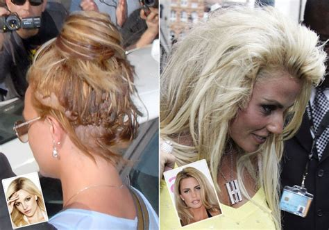 growing out a bad perm bad hair extensions ratchet hair pinterest just go