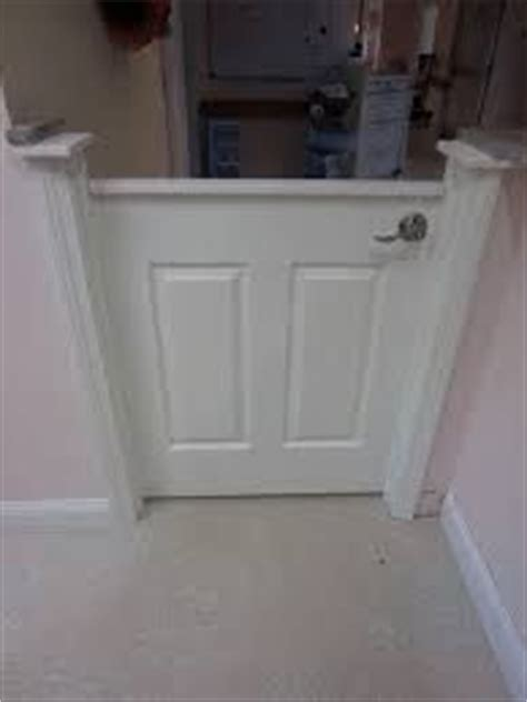 Half Door Home Depot by 23 Best Images About Ideas For The House On