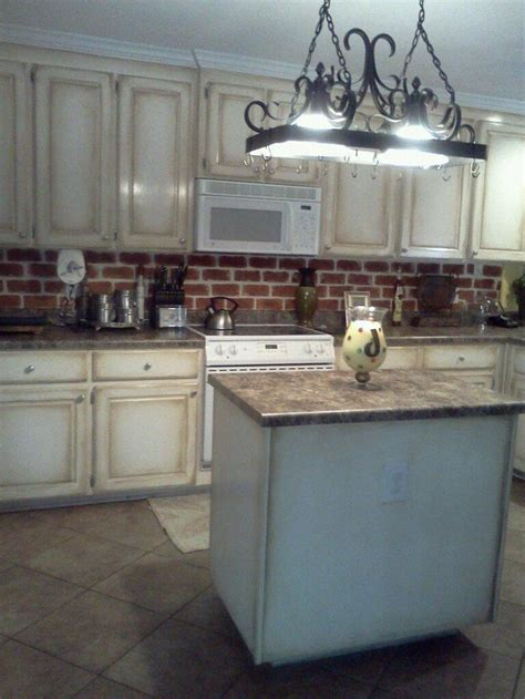 how to faux paint kitchen cabinets fascinating 80 how to faux paint bathroom cabinets design