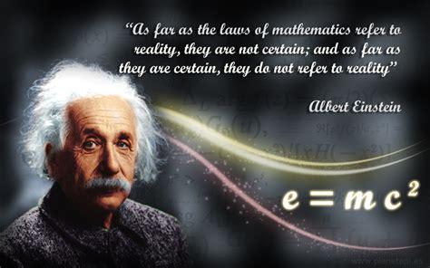 biography of galileo galilei resumen quotes about mathematics planetapi