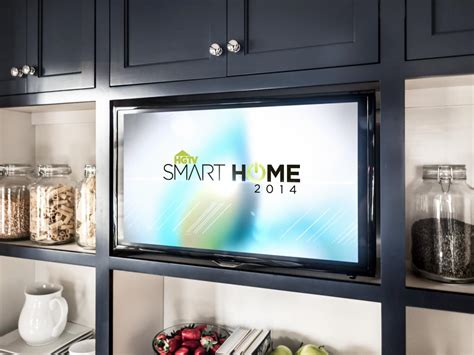 tv hgtv photo page hgtv