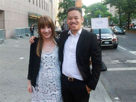 kim wall new york as kim wall s murder trial begins friends seeking