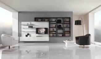 living room sets modern black bedroom