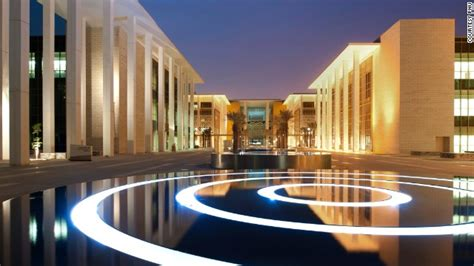art design oxford university can the middle east become a hub for higher education