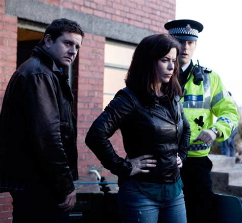 Torchwood Miracle Day Episode 1 Torchwood Miracle Day Ep 6 Pics Doctor Who Tv