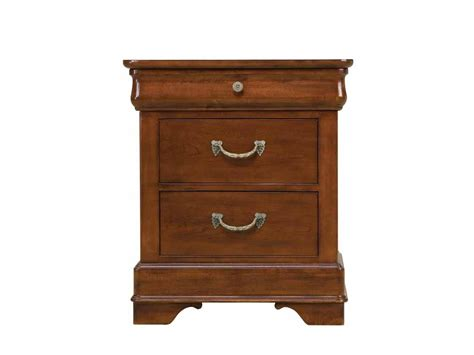 drexel heritage office furniture drexel heritage bedroom stand 340 260 mccreerys