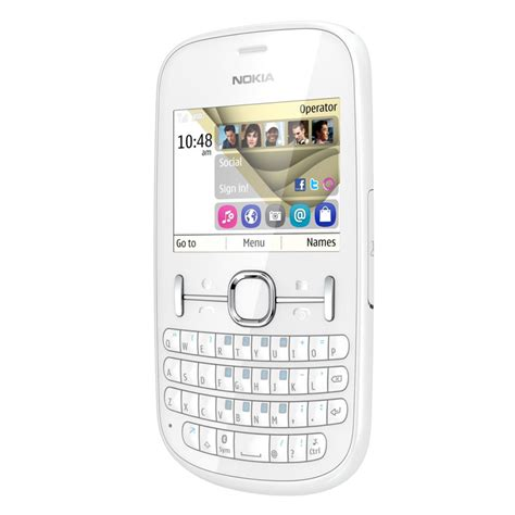 themes for nokia asha 201 phones nokia asha 201