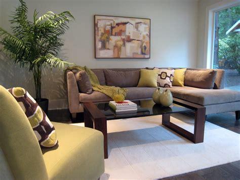 modern brown living room soft brown modern living room sofa 3968 decoration ideas