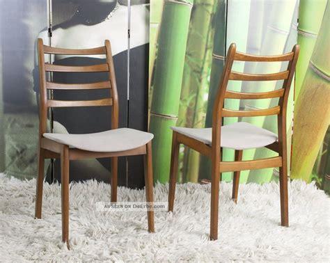 design stühle günstig design vintage esszimmer