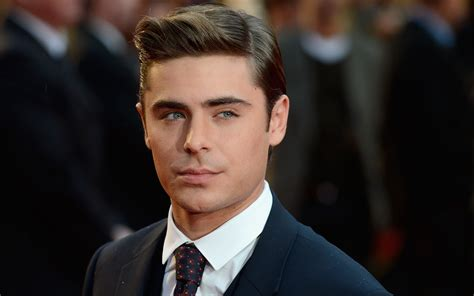 zac efron es actor famous actor zac efron wallpapers and images wallpapers