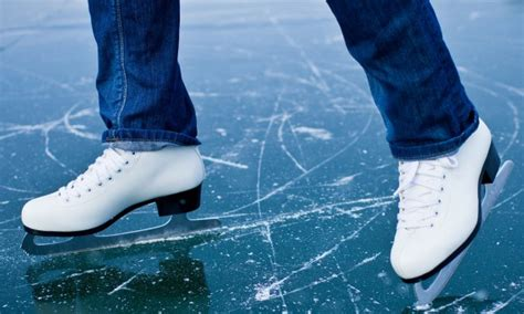 what sharpening should i get skate blade maintenance how often should you sharpen them