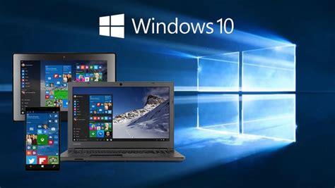programa para ver imagenes windows 10 c 243 mo preparar tu ordenador para instalar windows 10