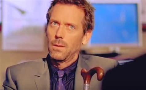 doktor haus doktor haus o bizarnom problemu sa srpskom policijom