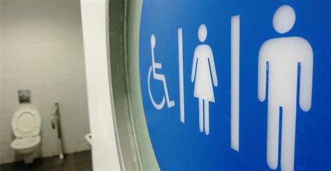 same gender bathrooms conservative happenings san francisco elementary school