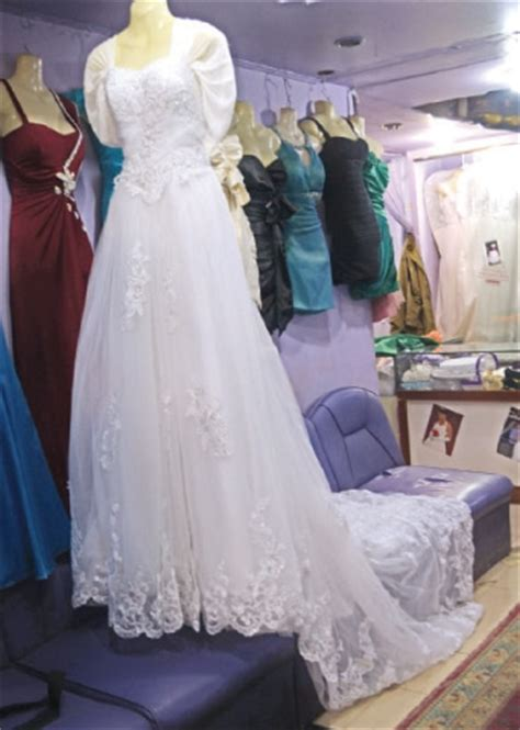 The displaced dressmakers of Kabul   Newspaper   DAWN.COM