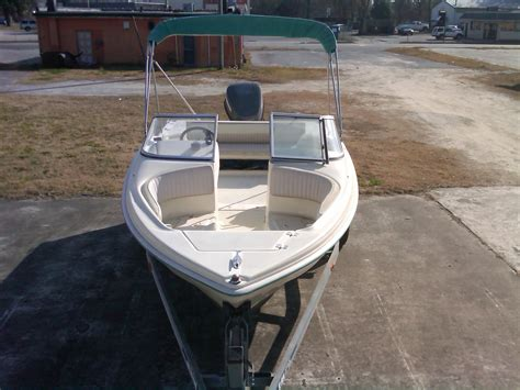 scout boats dual console 18 scout dorado dual console 6500 the hull truth