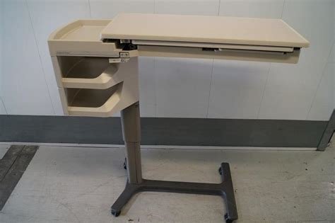 Hospital Table For Sale reconditioned hospital bed table for sale hospital beds